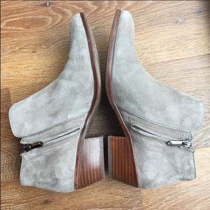 Sam Edelman petty boot